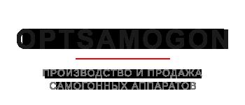 "ООО "" МПК """